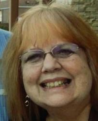 Patty Waltermyer
